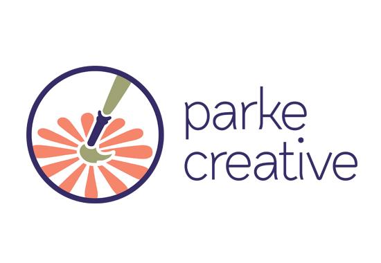 parke creative