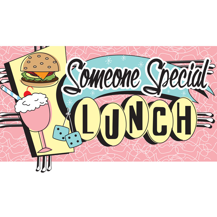 someone special lunch illustration for scholar academy by kelly parke