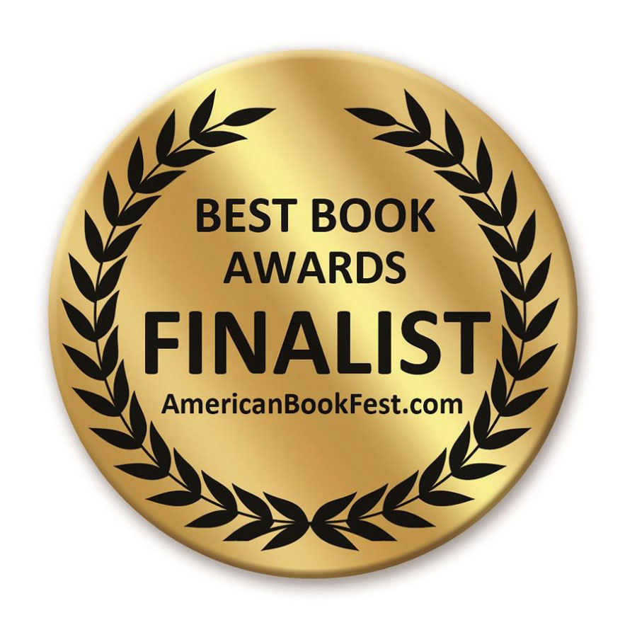 oquirrh mountain fairies mineral magic was a best book awards finalist for american book fest