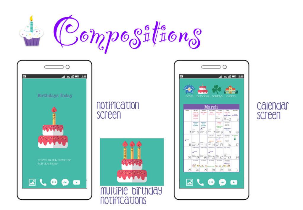 ui ux app proposal